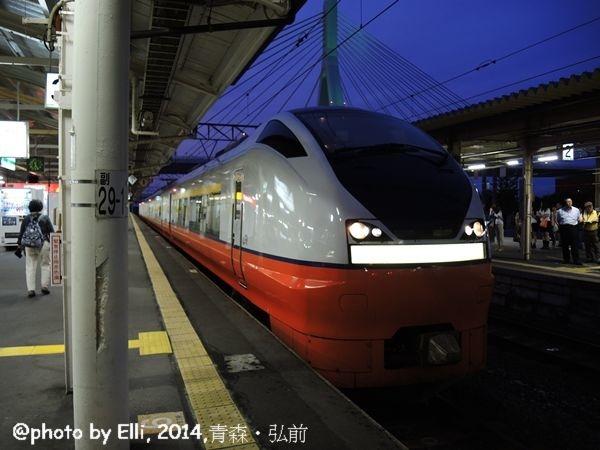 DSCN0733.JPG