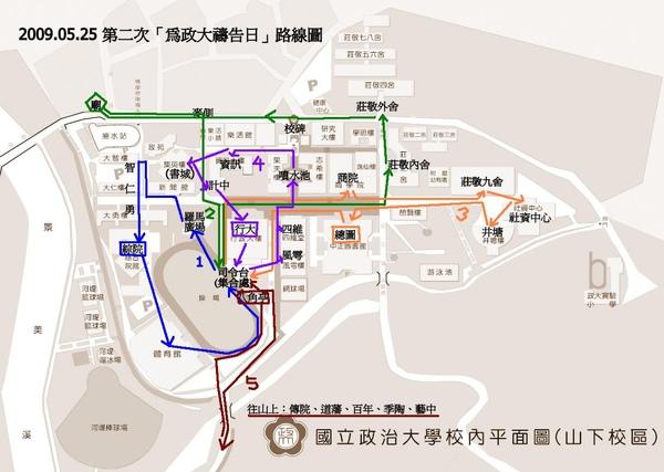 map_01-2.jpg