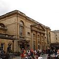 Bath 020.jpg