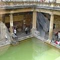 Bath 031.jpg