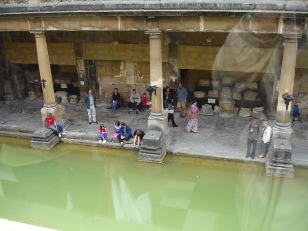 Bath 034.jpg