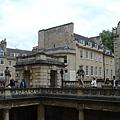 Bath 033.jpg