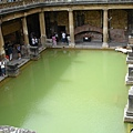 Bath 036.jpg