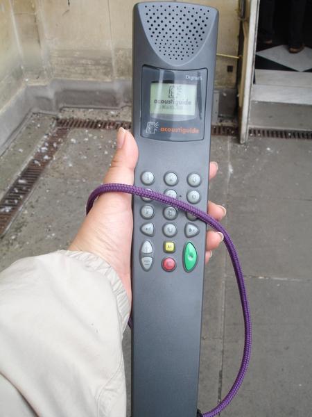 史上最大的手機