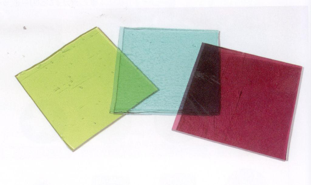 玻璃板01.jpg