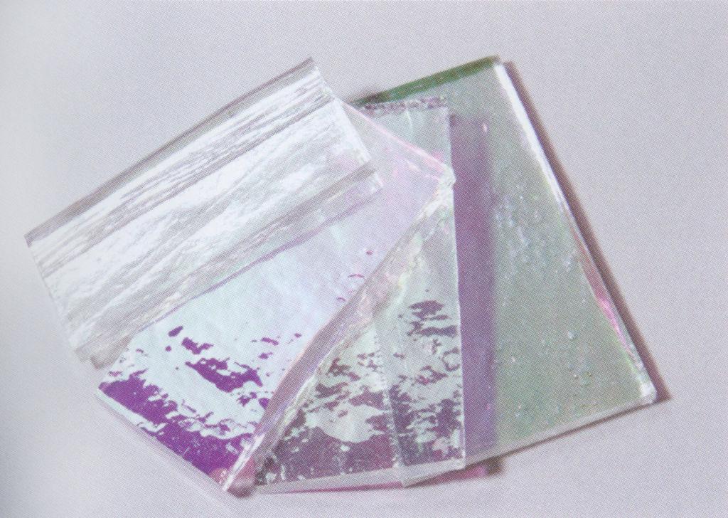 鈦玻璃02.jpg