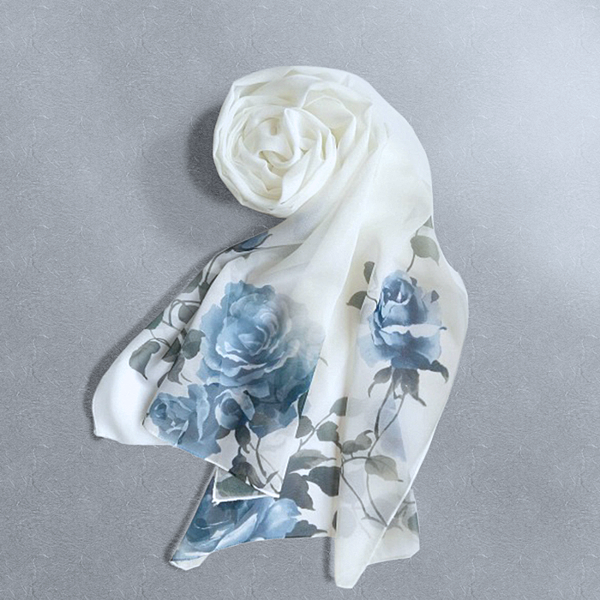 印染絲巾-899元-(6).png