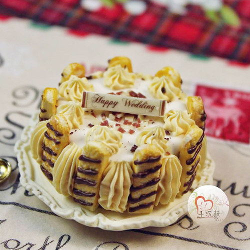 拇指蛋糕城堡500px.jpg