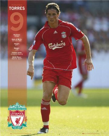 MP0865~Liverpool-Fernando-Torres-Posters.jpg