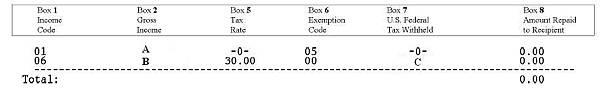 tax refund01