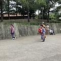小人_180812_0089.JPG