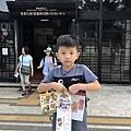 小人_180812_0100.JPG
