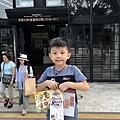 小人_180812_0102.JPG