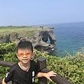 小人_180812_0120.JPG