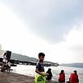 DSC_3978_01.JPG