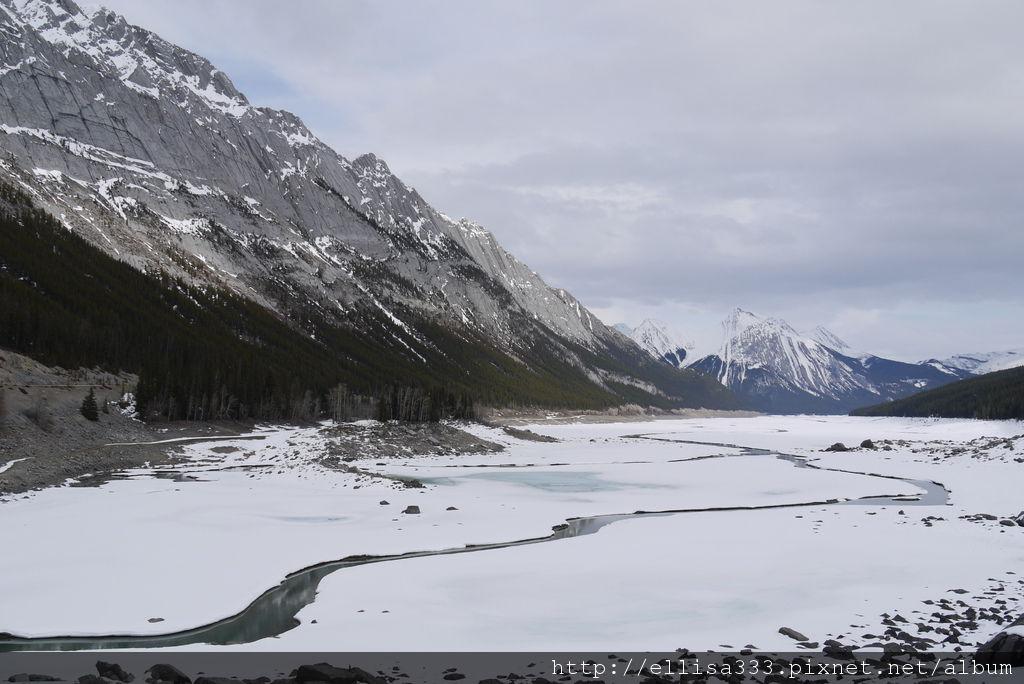 加拿大國家公園
