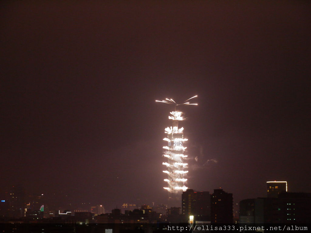 2012-101煙火