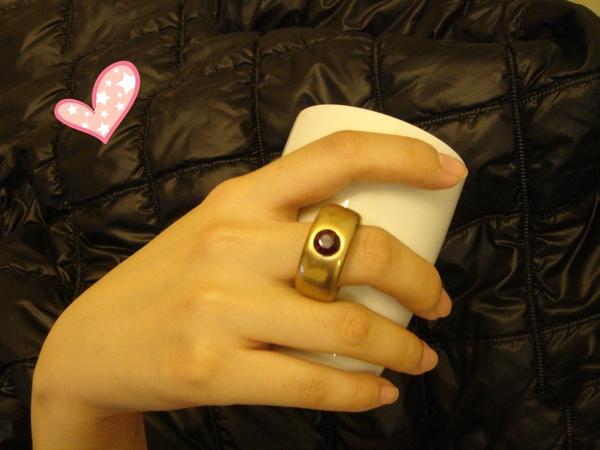 日本雜貨求婚杯3