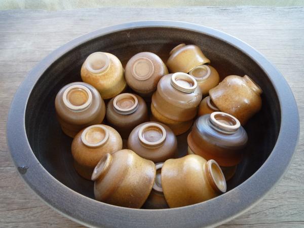 華陶窯 8