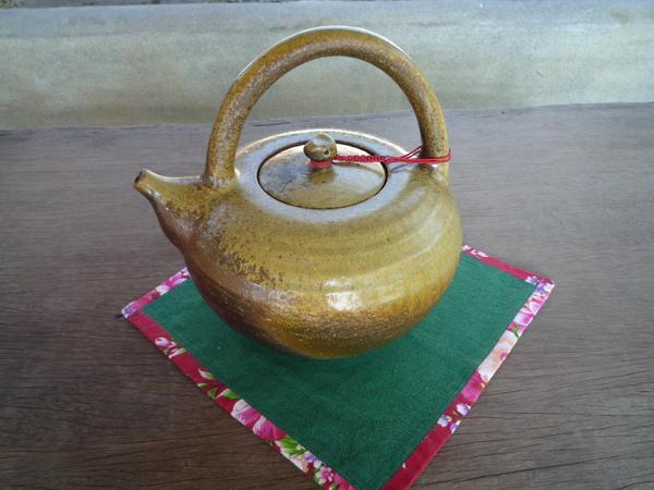 華陶窯 9