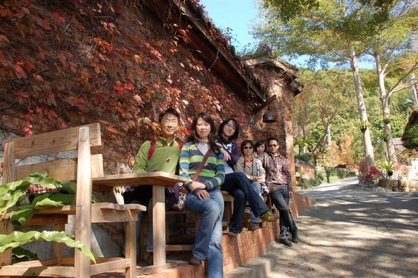華陶窯(二)1