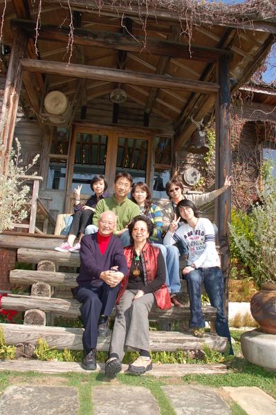 華陶窯(二)5