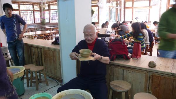 華陶窯(二)7