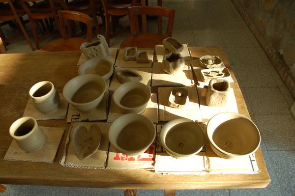 華陶窯(二)14