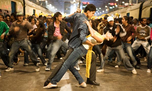 slum_dance2.jpg