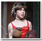 舞動人生音樂劇   Billy Elliot The Musical2