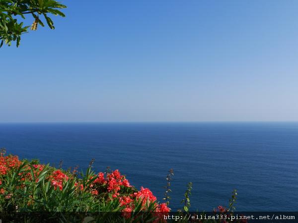 巴里島寶格麗 BVLGARI VILLA_泳池篇3