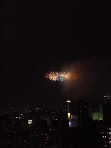 101煙火2010-1