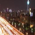 101煙火2010-7