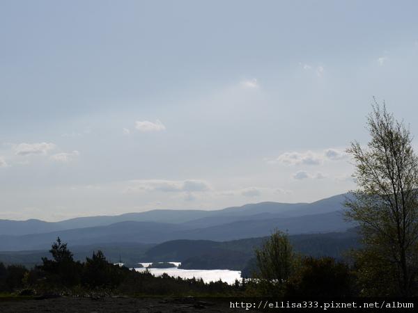 蘇格蘭高地1