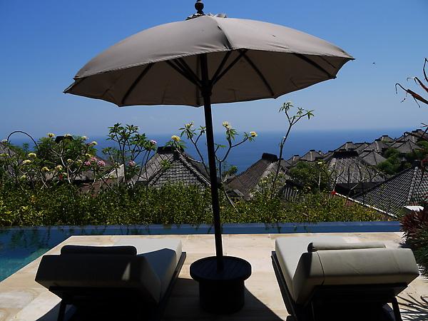 Bali 巴里島寶格麗 BVLGARI Villa33.JPG