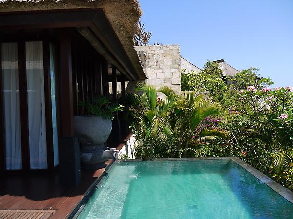 Bali 巴里島寶格麗 BVLGARI Villa34.JPG
