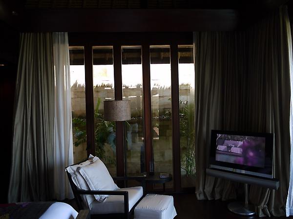Bali 巴里島寶格麗 BVLGARI Villa37.JPG