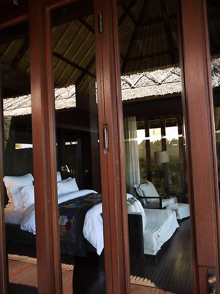 Bali 巴里島寶格麗 BVLGARI Villa38.JPG