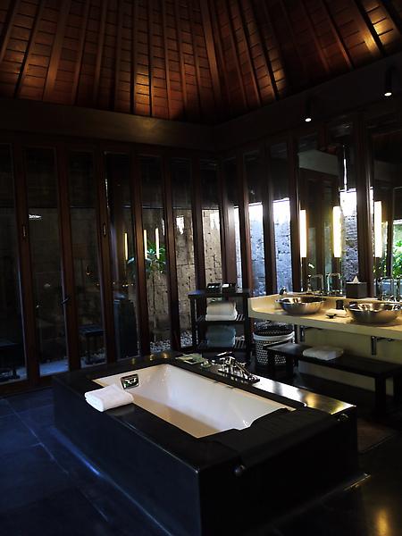Bali 巴里島寶格麗 BVLGARI Villa53.JPG