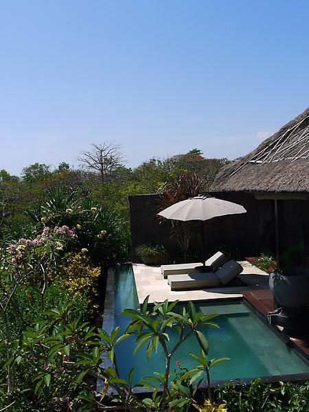 Bali 巴里島寶格麗 BVLGARI Villa65.JPG