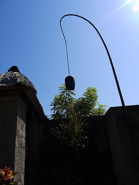 Bali 巴里島寶格麗 BVLGARI Villa74.JPG