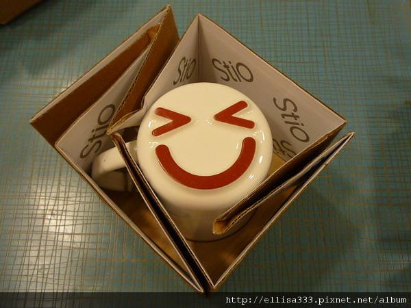 設計小物—笑臉杯子系列3.JPG