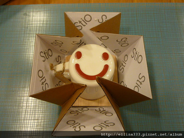 設計小物—笑臉杯子系列4.JPG
