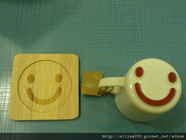 設計小物—笑臉杯子系列5.JPG