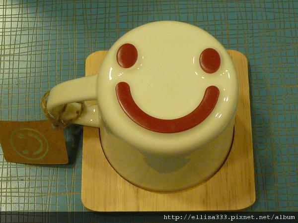 設計小物—笑臉杯子系列6.JPG