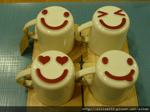 設計小物—笑臉杯子系列9.JPG