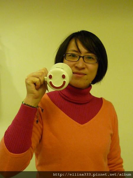 設計小物—笑臉杯子系列10.JPG