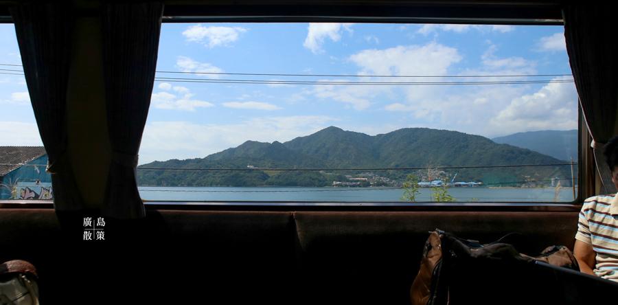 廣島散策 拷貝