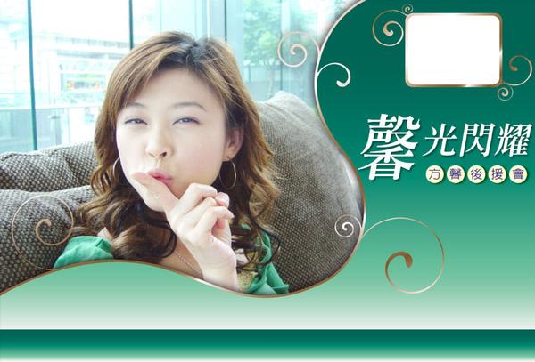 少妇大炮_欧美熟女爱大炮_欧美大炮15p_欧美大炮图_大炮 - www.chudaowang.com