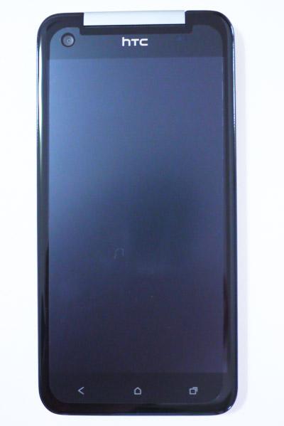 HTC Butterfly蝴蝶機-4
